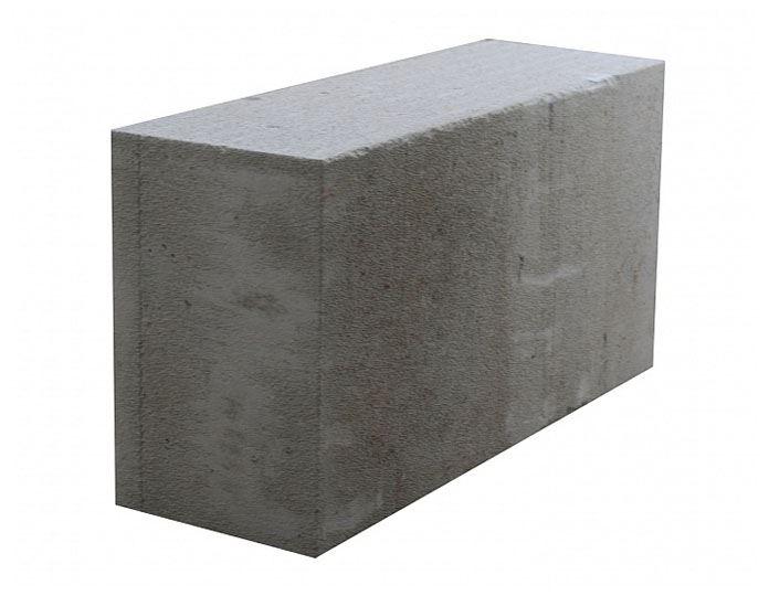 Бетон d700 бетон транспортная